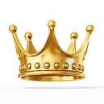 Leben Sie ab sofort im Wohlstand und der Fülle. Schaffen Sie sich selbst Ihr eigenes Königreich.