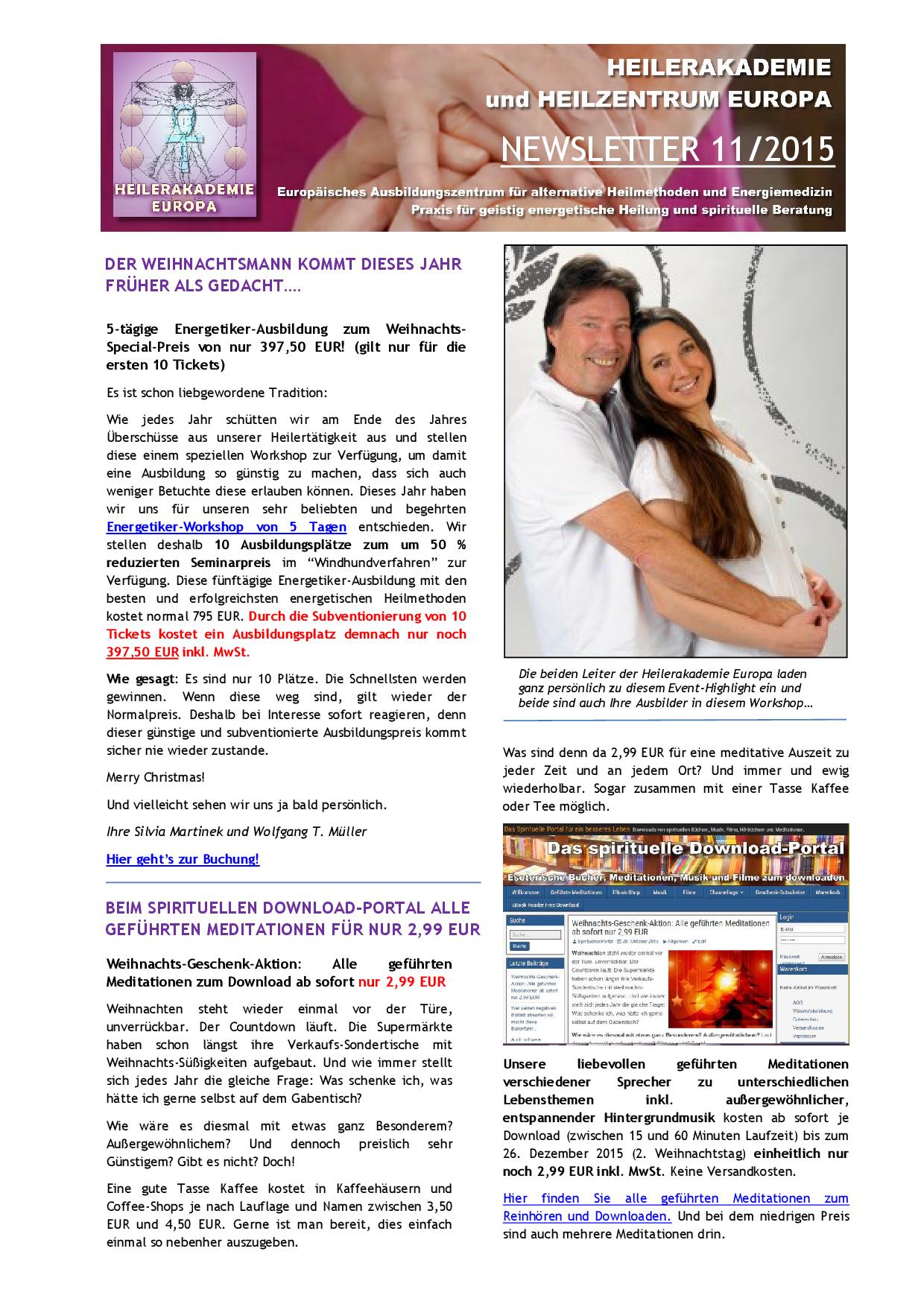 Newsletter112015-001