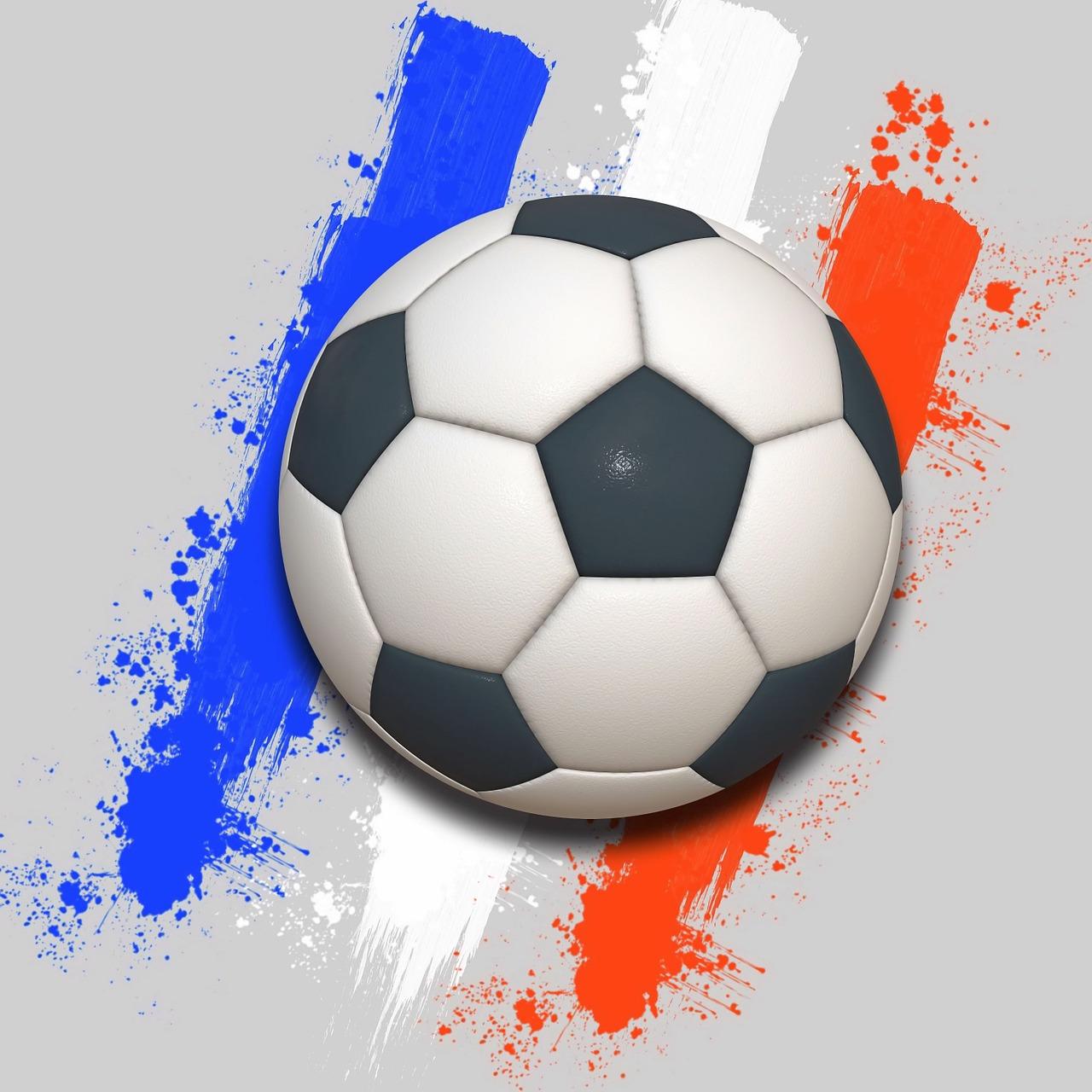 european-championship-1390490_1280
